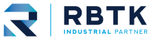 Logotipo-RBTK-industrial-partner