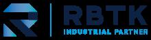 Logotipo-RBTK-industrial-partner